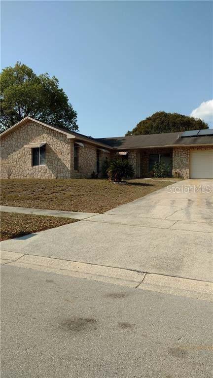 6339 Seabury Way, Orlando, FL 32818 (MLS #O5819859) :: Charles Rutenberg Realty