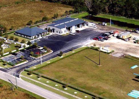 4000 Nyahwhite Cove, Sanford, FL 32771 (MLS #O5820072) :: Bustamante Real Estate