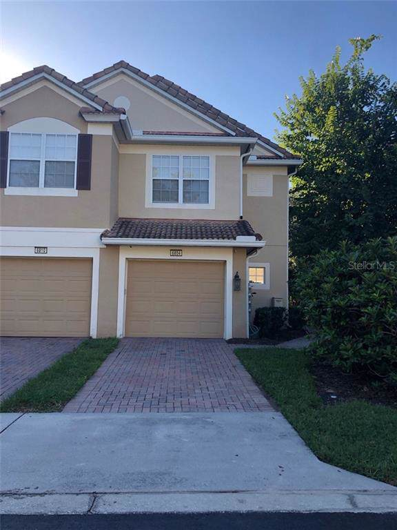 6804 Hochad Drive, Orlando, FL 32819 (MLS #O5820404) :: Mark and Joni Coulter | Better Homes and Gardens