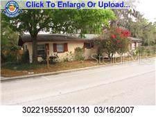 1400 Altaloma Avenue, Orlando, FL 32803 (MLS #O5820531) :: Keller Williams Realty Peace River Partners