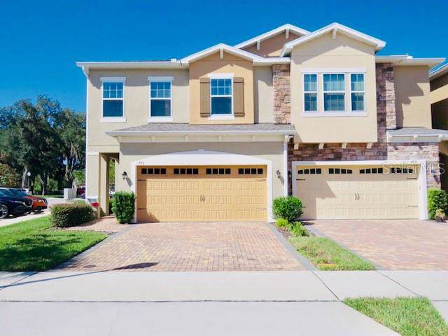 773 Walkers Grove Lane, Winter Garden, FL 34787 (MLS #O5820573) :: Lovitch Realty Group, LLC