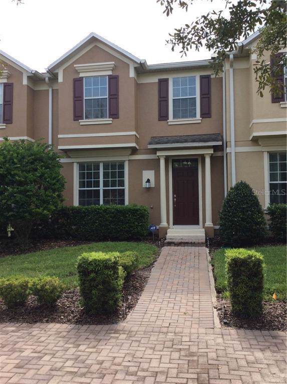 692 Hopemore Place, Casselberry, FL 32707 (MLS #O5820789) :: NewHomePrograms.com LLC