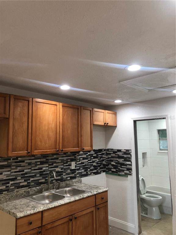 10022 N Lantana Avenue, Tampa, FL 33612 (MLS #O5821256) :: Dalton Wade Real Estate Group