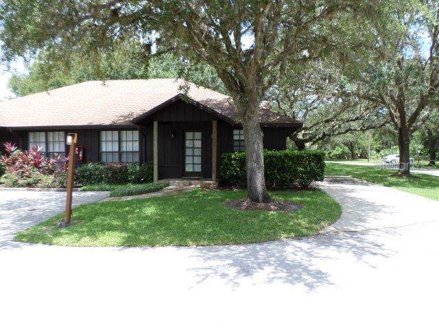 459 River Ranch Boulevard, River Ranch, FL 33867 (MLS #O5821714) :: RE/MAX Realtec Group