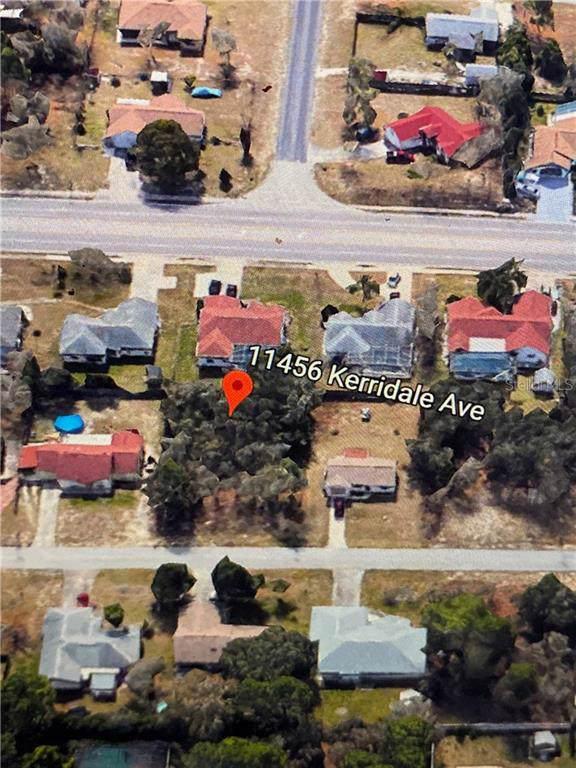 11456 Kerridale Avenue - Photo 1