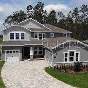1661 Juniper Hammock Street, Winter Garden, FL 34787 (MLS #O5822549) :: Bustamante Real Estate