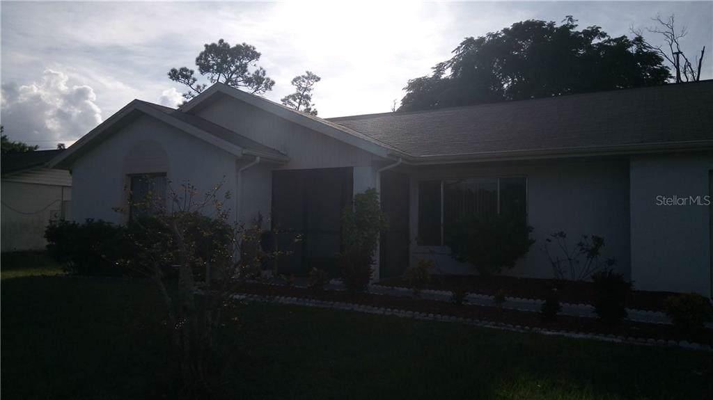 931 Florida Parkway - Photo 1