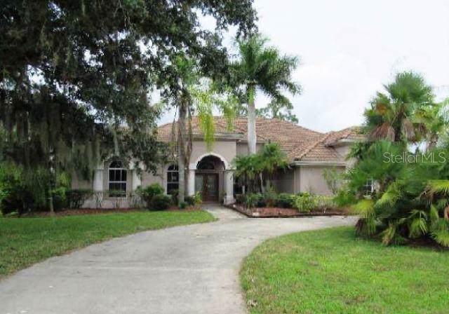 10072 Cherry Hills Avenue Circle, Bradenton, FL 34202 (MLS #O5823202) :: Lovitch Realty Group, LLC