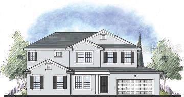 653 Brooks Field Drive, Winter Garden, FL 34787 (MLS #O5823240) :: Bustamante Real Estate