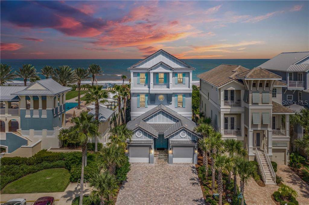 528 Cinnamon Beach Lane - Photo 1
