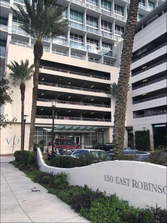 150 Robinson Street - Photo 1