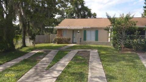 9801 River Crest Court, Orlando, FL 32825 (MLS #O5824645) :: Cartwright Realty