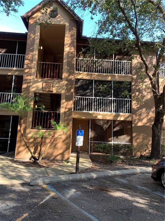 Address Not Published, Altamonte Springs, FL 32714 (MLS #O5824887) :: Bustamante Real Estate