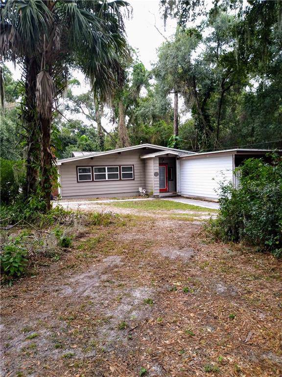 5891 Lakeville Road, Orlando, FL 32818 (MLS #O5825226) :: Griffin Group