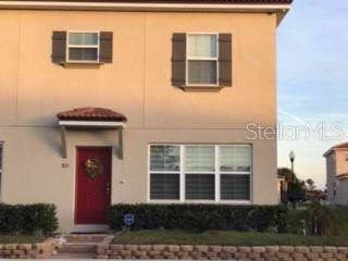 Address Not Published, Kissimmee, FL 34744 (MLS #O5825802) :: Bustamante Real Estate