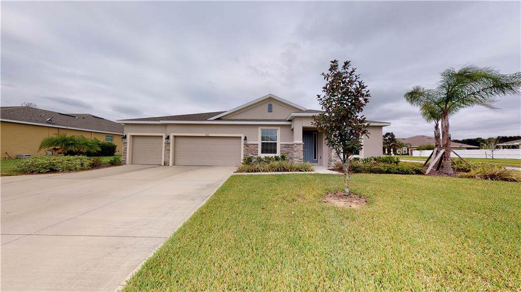 1685 Spinfisher Drive - Photo 1
