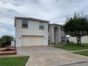 5410 Calla Lily Court, Kissimmee, FL 34758 (MLS #O5825934) :: Sarasota Gulf Coast Realtors