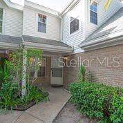 4700 Buggy Whip Lane #106, Orlando, FL 32812 (MLS #O5826009) :: Bustamante Real Estate