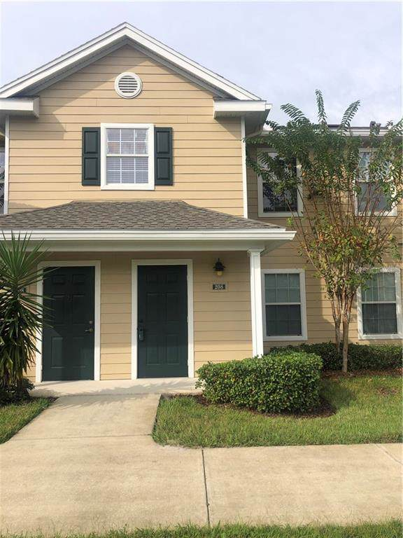 2780 Misty Bay Drive 10-208, Orange City, FL 32763 (MLS #O5826045) :: Young Real Estate