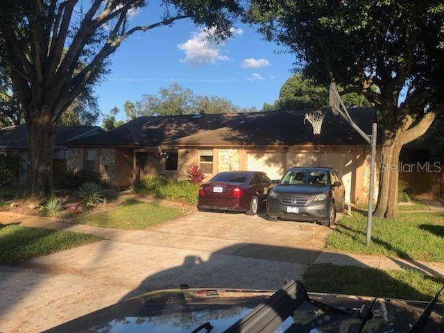 2726 Glennedwin Court, Apopka, FL 32712 (MLS #O5826225) :: The Robertson Real Estate Group