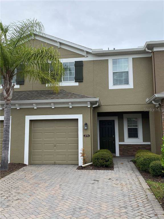 2775 River Landing Drive, Sanford, FL 32771 (MLS #O5826238) :: Team Bohannon Keller Williams, Tampa Properties