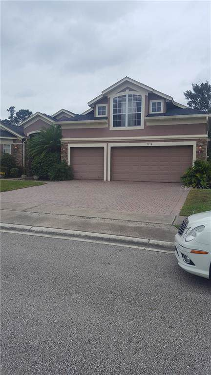 3238 Open Meadow Loop, Oviedo, FL 32766 (MLS #O5826277) :: Rabell Realty Group