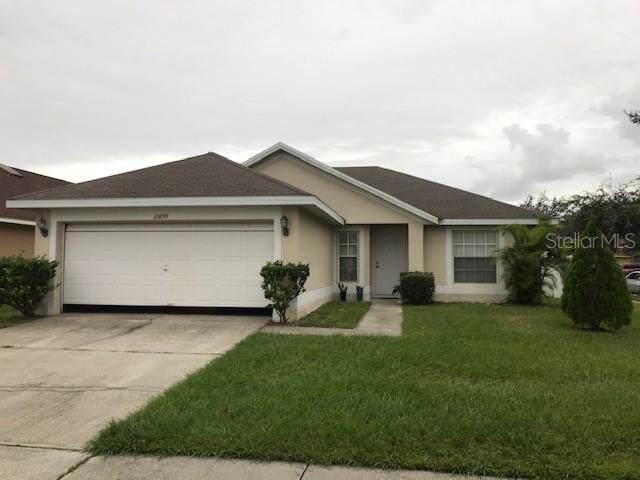 Address Not Published, Orlando, FL 32825 (MLS #O5826338) :: The Light Team