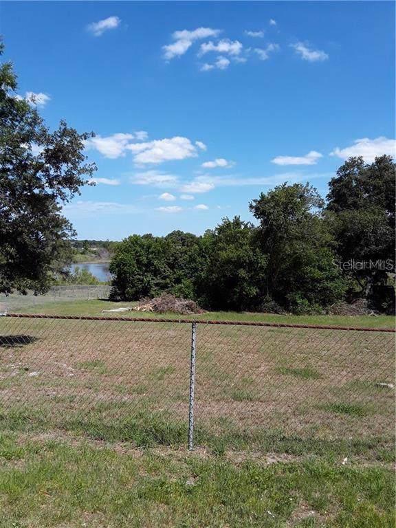 Atlantis Drive, Apopka, FL 32703 (MLS #O5826395) :: Rabell Realty Group