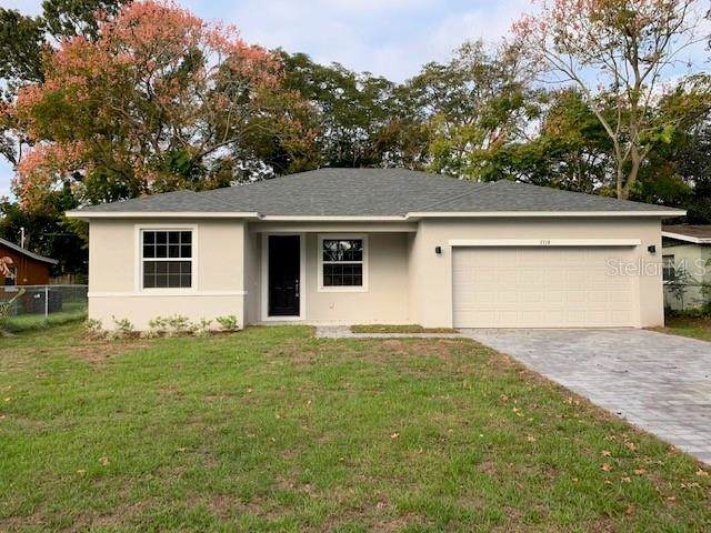 Address Not Published, Orlando, FL 32819 (MLS #O5826519) :: The Light Team