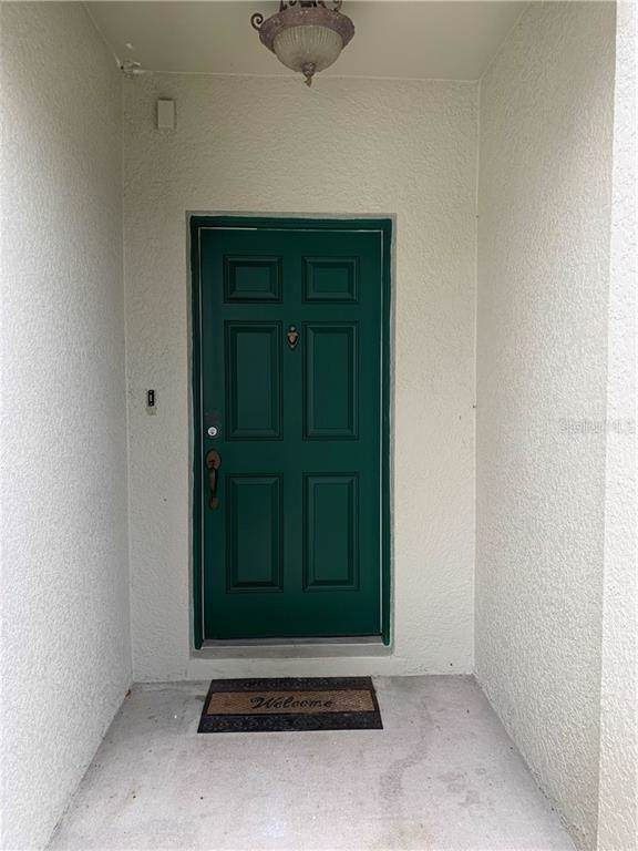 9370 Flowering Cottonwood Road #52, Orlando, FL 32832 (MLS #O5826858) :: Burwell Real Estate