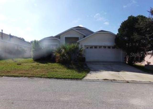 745 China Berry Circle, Davenport, FL 33837 (MLS #O5826917) :: Bustamante Real Estate