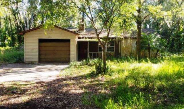 1824 Bronson Place, Odessa, FL 33556 (MLS #O5826973) :: Griffin Group