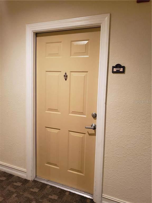 5550 E Michigan Street #1118, Orlando, FL 32822 (MLS #O5827120) :: Burwell Real Estate