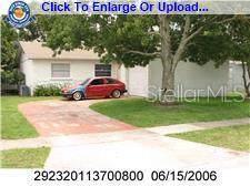 Address Not Published, Orlando, FL 32839 (MLS #O5827153) :: Lucido Global