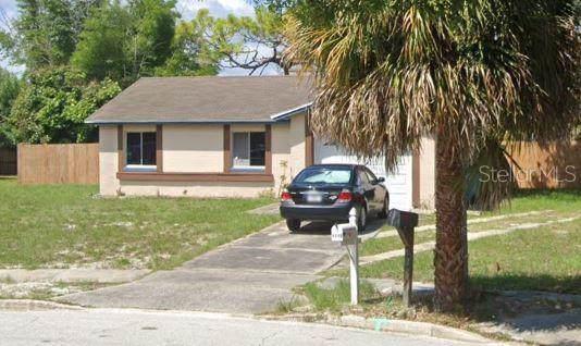 4846 Crack Willow Court, Orlando, FL 32808 (MLS #O5827360) :: Lucido Global
