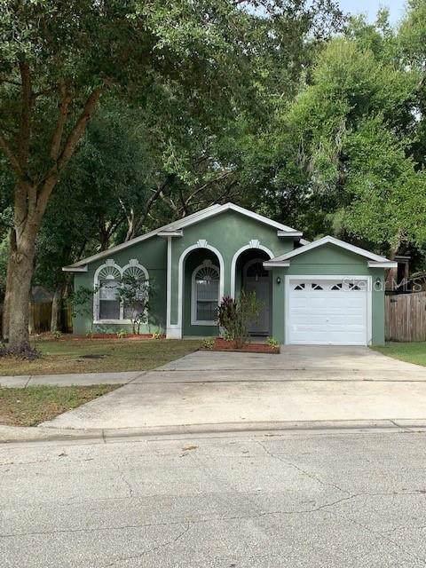1374 Woodwind Drive, Apopka, FL 32703 (MLS #O5827823) :: Charles Rutenberg Realty