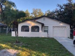 14611 Bell Street, Orlando, FL 32826 (MLS #O5828046) :: Lock & Key Realty