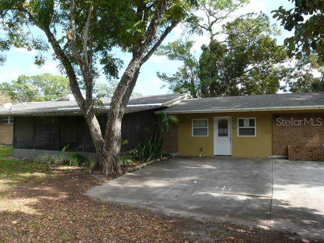 486 Palm Springs Drive, Longwood, FL 32750 (MLS #O5828140) :: Griffin Group