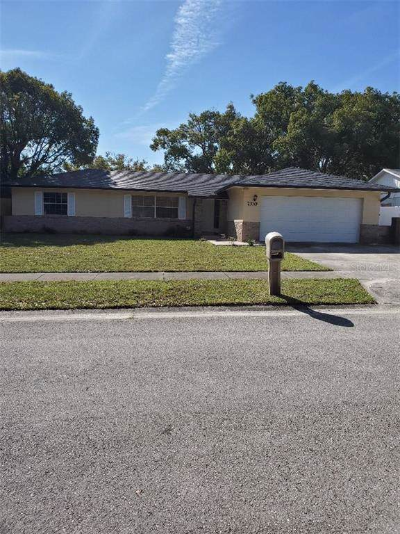 7310 Houston Avenue W, Winter Park, FL 32792 (MLS #O5828198) :: Zarghami Group