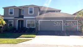 4080 Scarlet Branch Road, Orlando, FL 32824 (MLS #O5828285) :: Cartwright Realty
