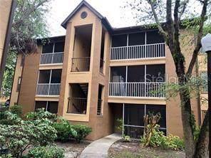 625 Dory Lane #201, Altamonte Springs, FL 32714 (MLS #O5828843) :: Florida Real Estate Sellers at Keller Williams Realty