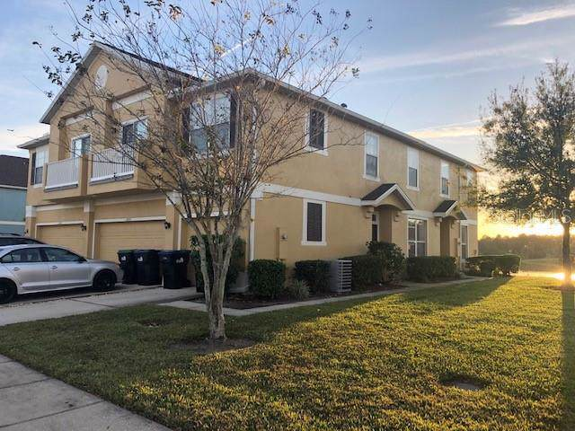 10840 Derringer Drive, Orlando, FL 32829 (MLS #O5828870) :: Premium Properties Real Estate Services