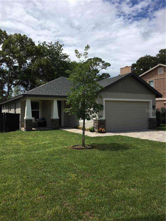 12122 Midlake Drive, Tampa, FL 33612 (MLS #O5829381) :: Griffin Group
