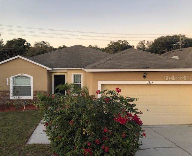 7215 Rundleway Court #7, Orlando, FL 32818 (MLS #O5829805) :: Baird Realty Group