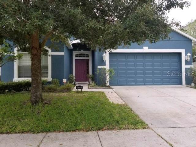 14568 Unbridled Drive, Orlando, FL 32826 (MLS #O5829926) :: Lock & Key Realty