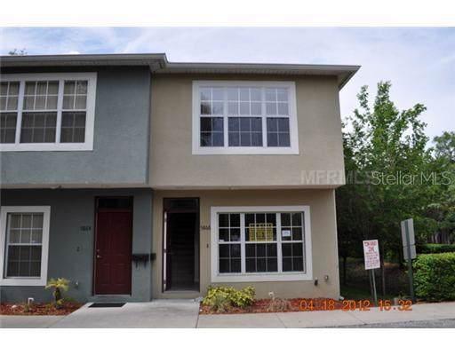 5866 Nature Terrace Cove, Tampa, FL 33617 (MLS #O5829962) :: Carmena and Associates Realty Group