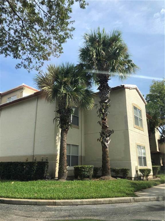 826 Camargo Way #306, Altamonte Springs, FL 32714 (MLS #O5830339) :: Homepride Realty Services