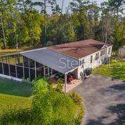 2925 8TH Street, Orlando, FL 32820 (MLS #O5830589) :: Lock & Key Realty