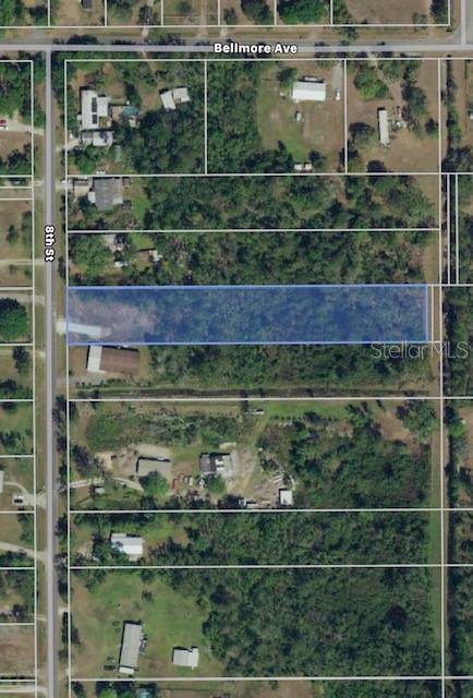 2929 8TH Street, Orlando, FL 32820 (MLS #O5830634) :: 54 Realty