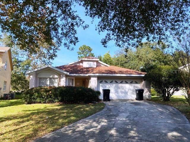 3875 Guildford Court, Orlando, FL 32817 (MLS #O5830688) :: Charles Rutenberg Realty